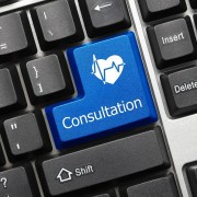consultation_booking